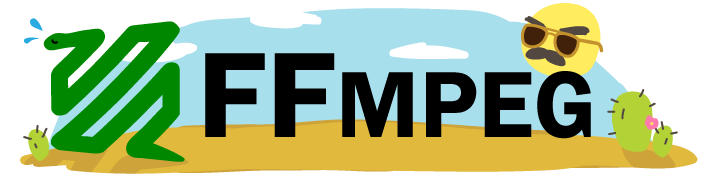 FFmpeg / MEncoder commands | Hacking and security